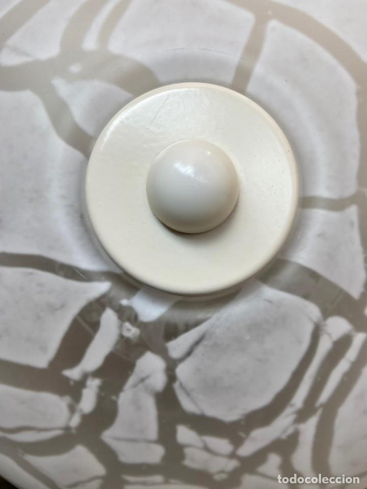 Vintage: Peill & Putzler - Lámpara de sobremesa - Foto 6 - 253439835