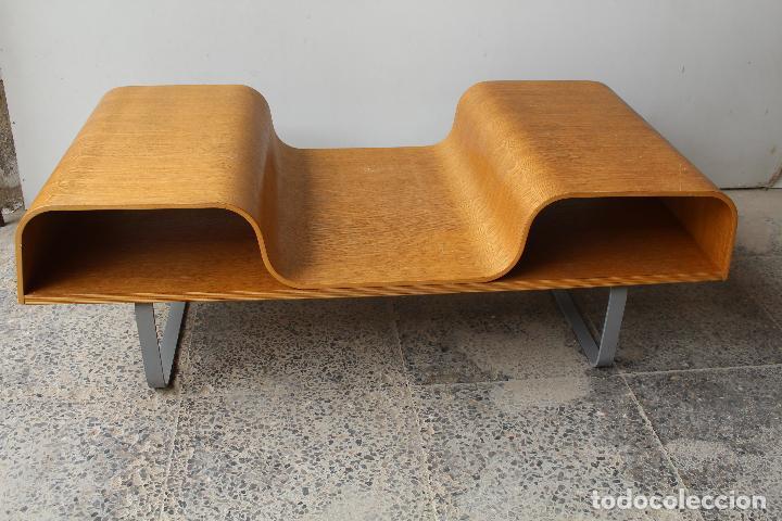 Vintage: mesa lagfors - Foto 3 - 254486130