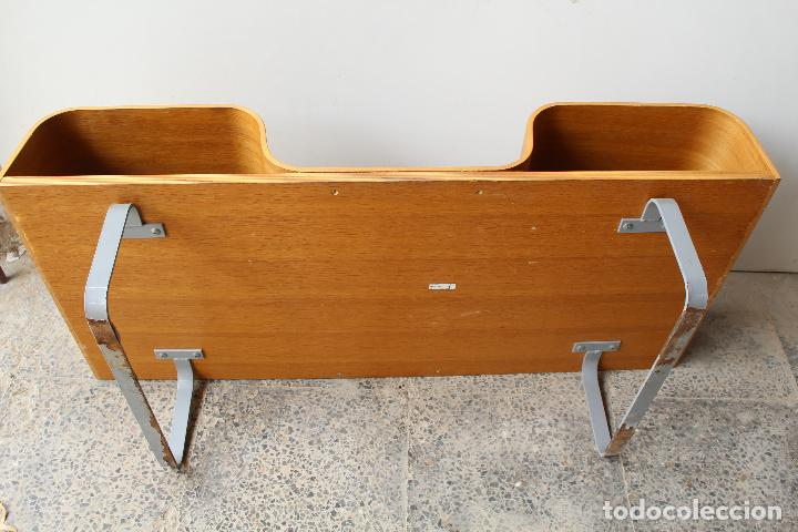 Vintage: mesa lagfors - Foto 4 - 254486130
