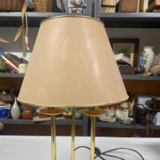 Vintage: LAMPARA. Lote 254751275