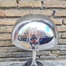 Vintage: LÁMPARA FASE LUIS PÉREZ DE LA OLIVA. Lote 262958725