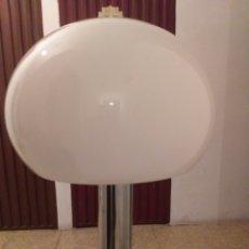 Vintage: LAMPARA LUMICA. Lote 278215638