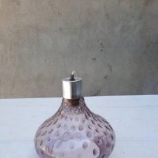 Vintage: LAMPARA DE TECHO. Lote 279375988
