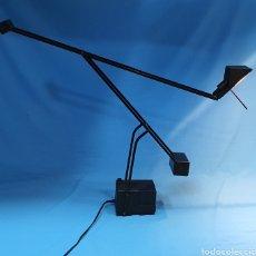 Vintage: LAMPARA FASE MODELO IMPALA. Lote 284639513