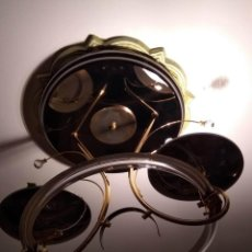 Vintage: LAMPARA. Lote 294017143