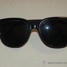 Vintage: GAFAS RETRO. Lote 26967425