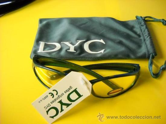 Sol Vintage Funda Con Gafas Comprar De En Complementos Dyc 8wknP0O
