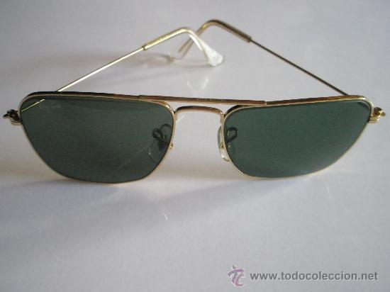 gafas ray ban original
