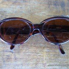 Vintage: BONITAS GAFAS DE LOS 50. Lote 25903046