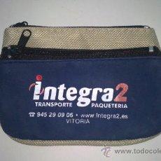 Vintage: MONEDERO. Lote 26046022