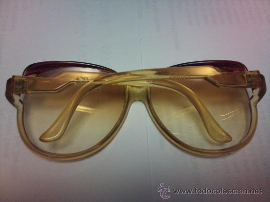 70 Comprar Vintage De 60s Gafas Sol Originales Bonitas D92IEH