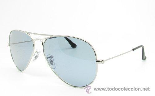 Vintage Gafas Sol Ban De Subasta Aviador En Originales Ray Vendido F5J3luT1Kc