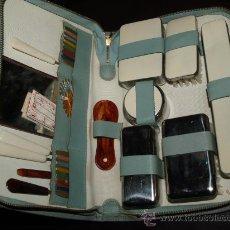 Vintage: BBB NECESER SIN USAR AÑOS 70. Lote 28631530