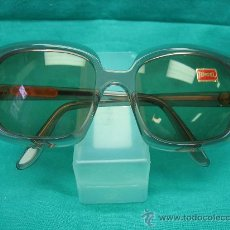 Vintage: GAFAS DE SOL AÑOS 50/60 MARCA ARCEL. ANCHO FRONTAL 15 CM. Lote 29862309
