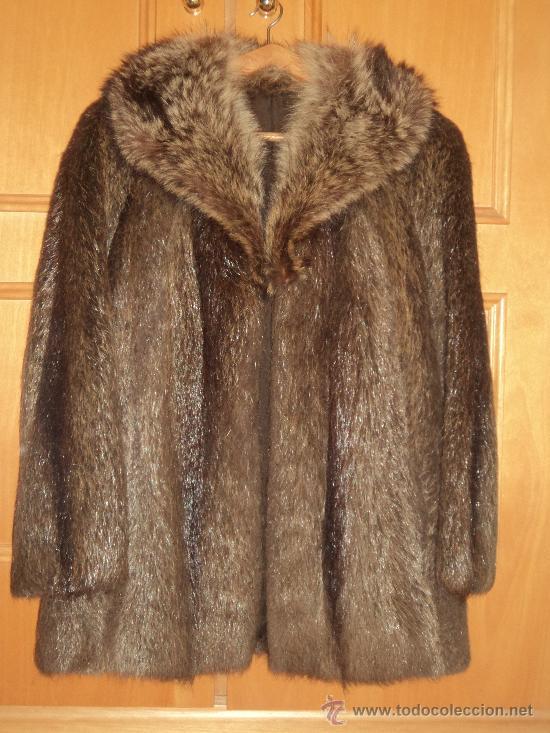 El abrigo de marta