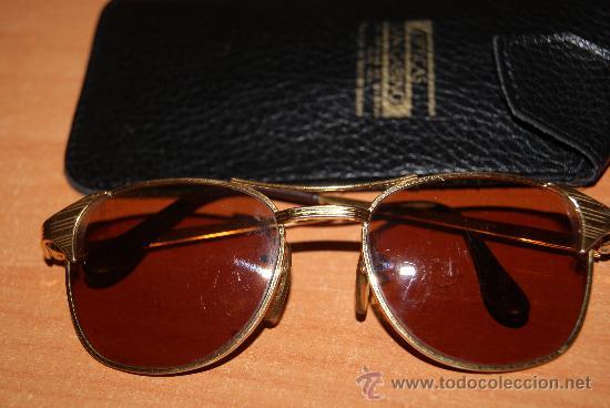 gafas de sol ray ban autenticas