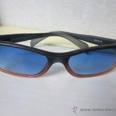 Vintage: GAFAS DE SOL MATCH. Lote 31631855