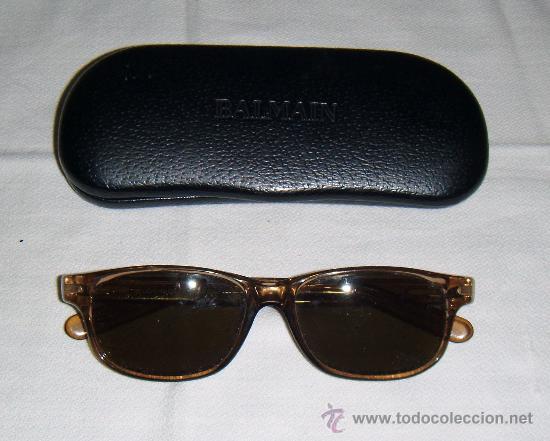 436cbd520c gafas gucci modelo 143 - Buy Vintage Accessories at todocoleccion ...