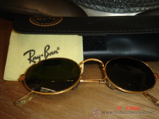 3fe1c03765 gafas de sol anos 80