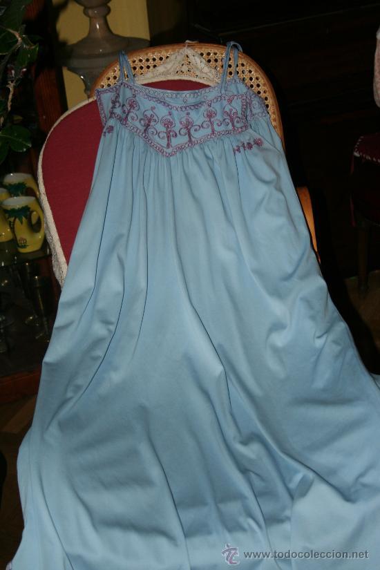 Vestidos de fiesta tipo vintage