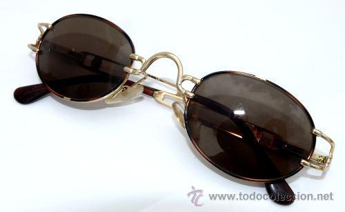 Vogart Vendido De Gafas Sol Subasta 33231601 En hrdxtQBsC