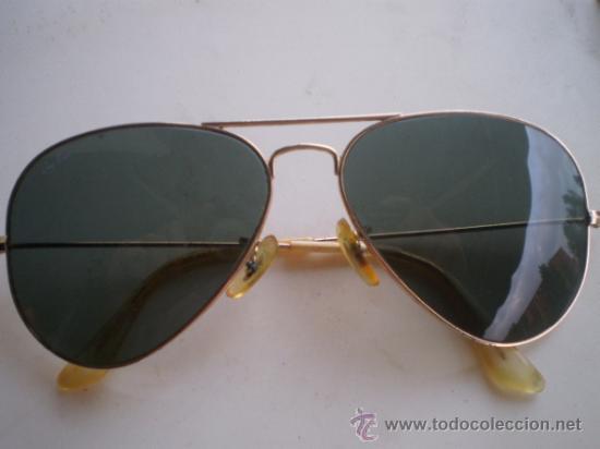 gafas ray ban baratas y originales