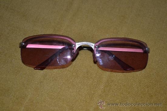 gafas de sol 90