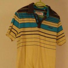 Vintage: POLO ORIGINAL O´NEILL TALLA L. Lote 34980776