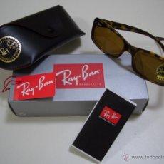 Vintage: GAFAS RAYBAN NUEVAS. Lote 39533696
