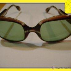 Vintage: MONTURA PARA GAFAS . Lote 40210386