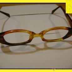 Vintage: MONTURA PARA GAFAS . Lote 40210394