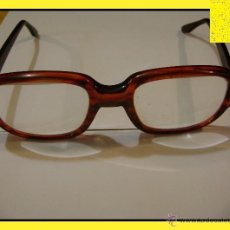 Vintage: MONTURA PARA GAFAS . Lote 40210403