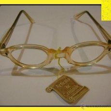 Vintage: MONTURA PARA GAFAS . Lote 40210411