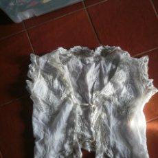Vintage: CAMISA.. Lote 48274559