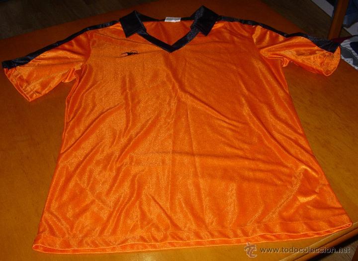 Camisa Comprar Años Vintage Original Camiseta Retro Moda 70 WH9ID2E