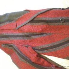 Vintage: CHAQUETA ,TIPO TORERA ,TALLA42,MODISTERIA. Lote 45210396