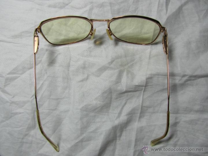 Vintage: Gafas graduadas Morel numeradas - Foto 5 - 46668404