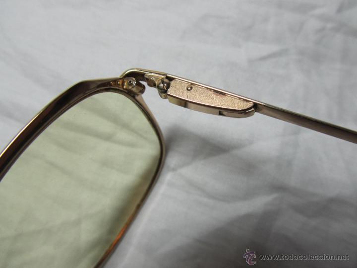 Vintage: Gafas graduadas Morel numeradas - Foto 7 - 46668404