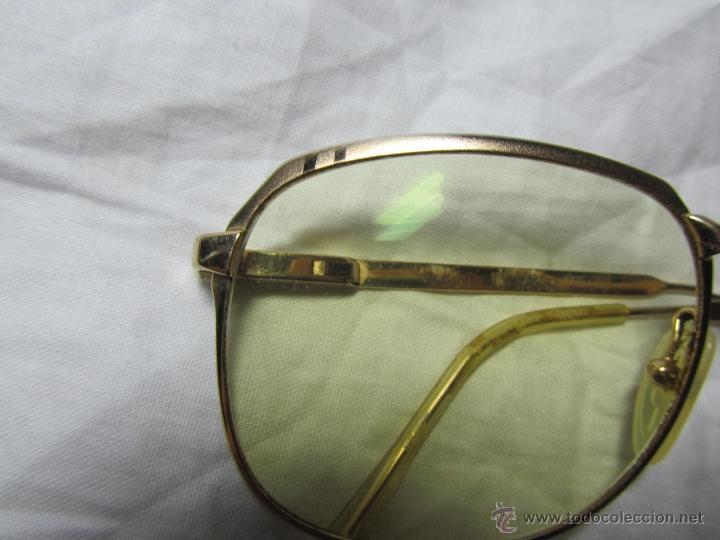 Vintage: Gafas graduadas Morel numeradas - Foto 8 - 46668404