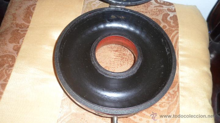 Vintage: JOYERO CHINO MADERA PARA COLLARES - Foto 7 - 48860839