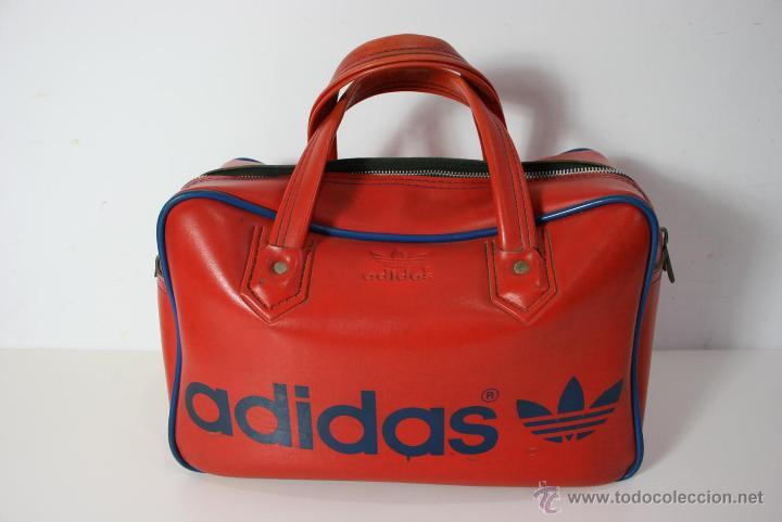 Bolsa En De Deportes Bolso Vendido Directa Adidas Venta 48274906 zVqSUMp