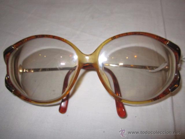 acdd054cdf13c gafas mujer - montura de christian dior. 13