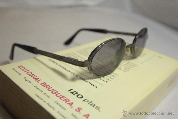 In Marca Graduadas PiaveMade Ita Comprar De Gafas Sol erxoCWdB