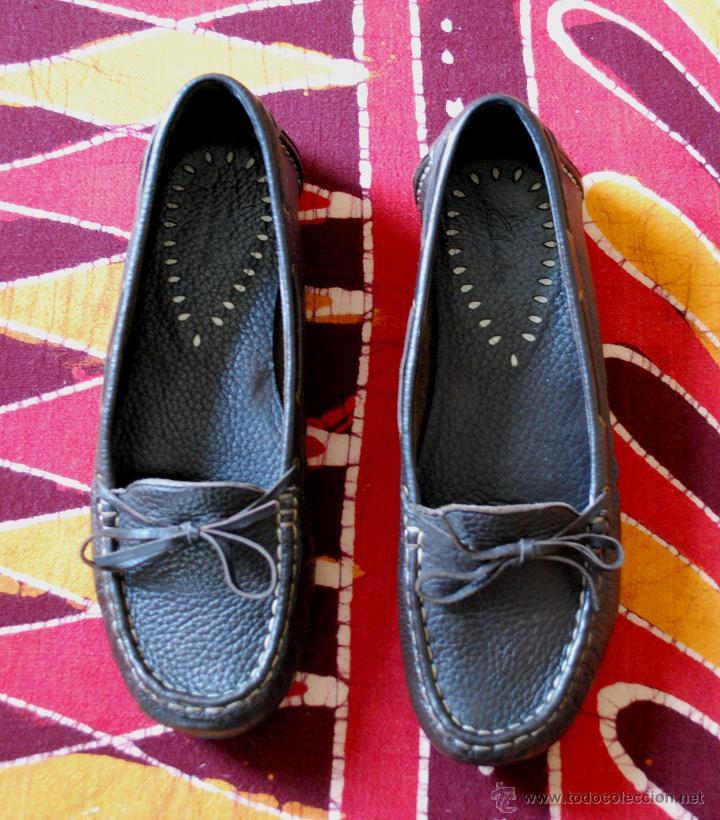 93e9ab5186 zapatos vintage de clarks