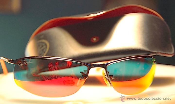 Vendido 3179 Ray Rb Sol Top po De Gafas Venta Bar En BanModelo eD2EHIbWY9