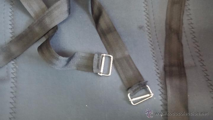 Vintage: Antiguo maletín maleta, ideal para guardar colecciones o para darle uso vintage - Foto 19 - 54276777