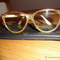 Vintage: GAFAS GRADUADAS VINTAGE. Lote 54294012