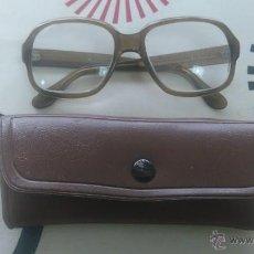 Vintage: GAFAS BERMEJO SOROLLA. Lote 55020257