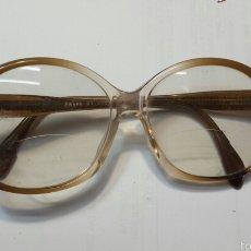 Vintage: ANTIGUAS GAFAS MARCA FRAMO MODELO DORI. Lote 57134077