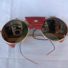 Vintage: GAFAS JULBO , FRANCIA. Lote 59032030
